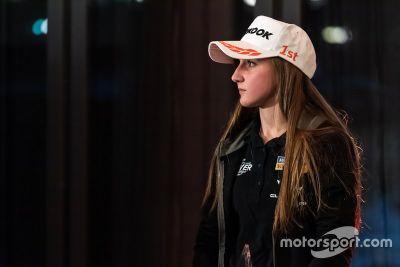 Remise des prix du Young Driver Challenge 2019