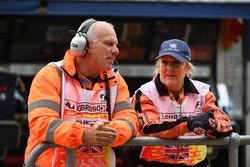 Temporada 2017 F1-british-gp-2017-race-marshals