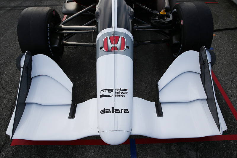 2018 honda indycar. brilliant indycar 2018 honda indycar throughout honda indycar h