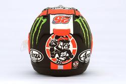 Шолом Маверіка Віньялеса, Yamaha Factory Racing