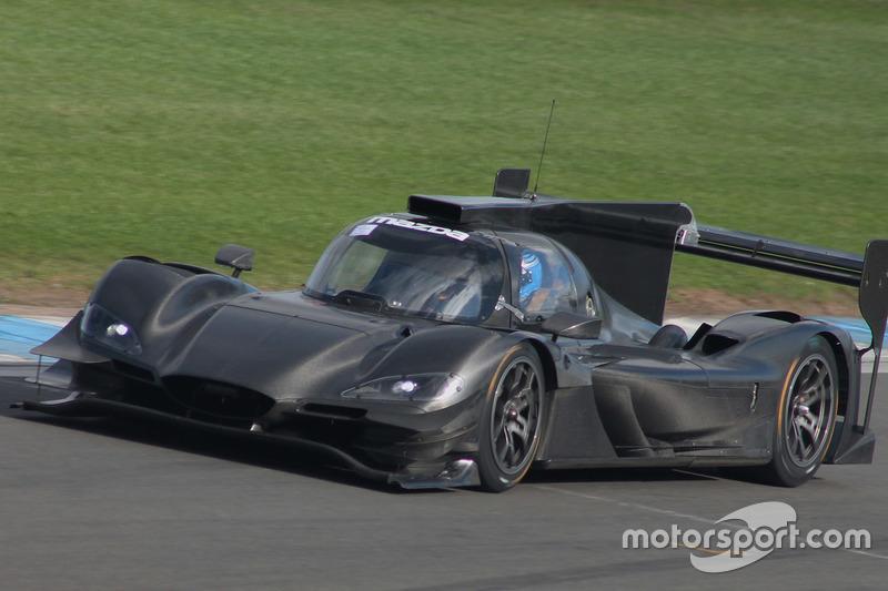 https://cdn-4.motorsport.com/images/mgl/YMxwa4n2/s8/imsa-mazda-team-joest-donington-testing-2017-mazda-team-joest-mazda-rt24-p.jpg