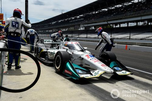 Indianapolis-GP 2