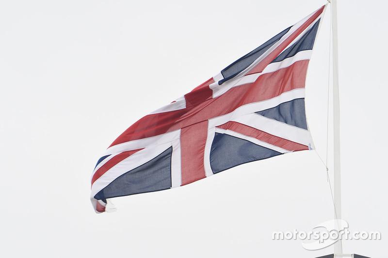 Гран При Великобритании – всего один из двух этапов наряду с Гран При Италии, который проводился каждый сезон с момента основания чемпионата мира Формулы 1 в 1950-м году.