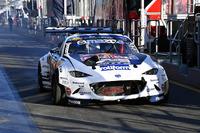 Coche de Drift Mazda