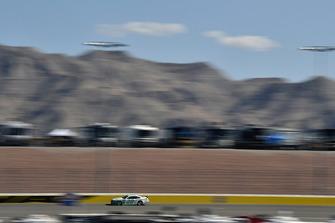 Austin Cindric, Team Penske, Ford Mustang