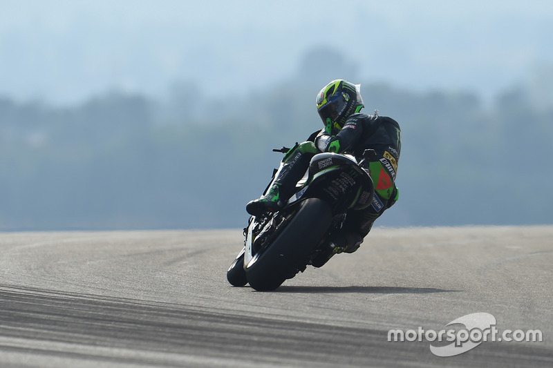 11. Pol Espargaro, Monster Yamaha Tech 3