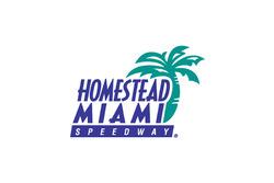 NASCAR-Playoffs 2017: Championship 4