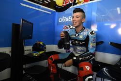 Livio Loi, RW Racing GP BV