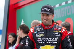 Marc-Antoine Camirand
