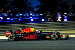 La Red Bull RB14 imaginée sans le Halo