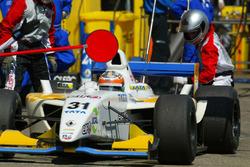 Karun Chandhok, RC Motorsport