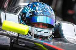 Roy Nissany, RP Motorsport