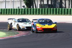 Lotus Cup Italia