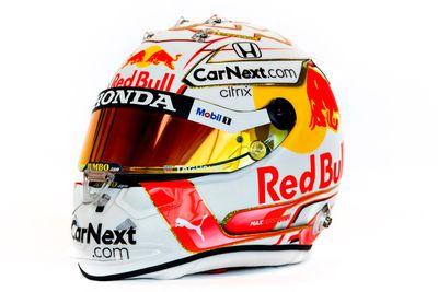 Peluncuran Red Bull Racing