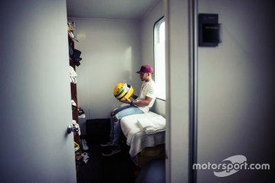 Brezilya GP