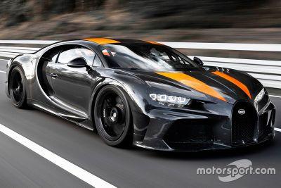 Motor1.com Italie