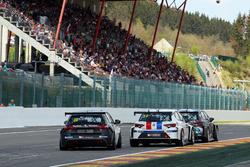 Ferry Monster Autosport