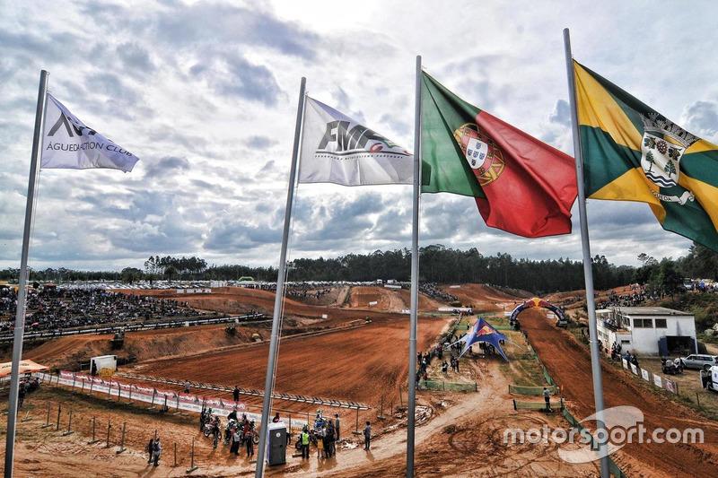 MXGP Portugal