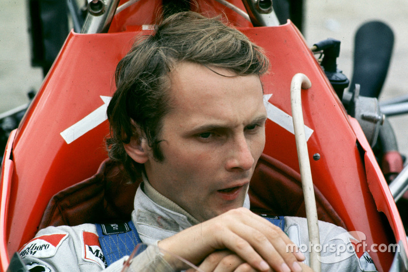 Rest In Peace - Page 2 F1-belgian-gp-1973-niki-lauda-brm