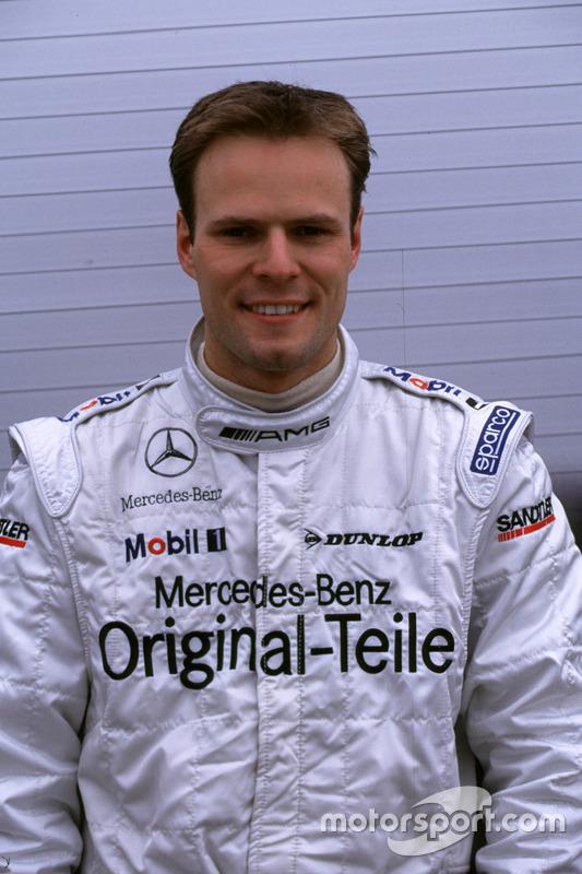 Marcel Tieman