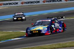 Маттіас Екстрьом, Audi Sport Team Abt Sportsline, Audi RS5 DTM