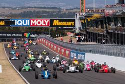 Formula Ford at Bathurst