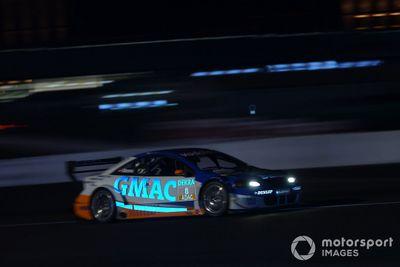 Nurburgring II