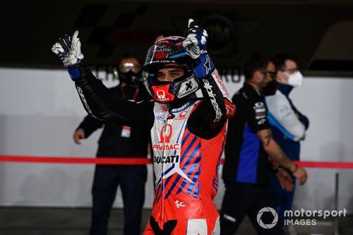 GP de Doha