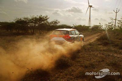 Mahindra Super XUV300 unveil