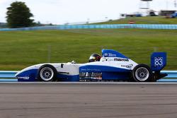 Charles Finelli, FatBoy Racing