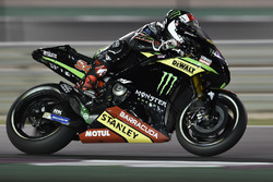 Monster Yamaha Tech 3