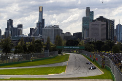 Антоніо Джовінацці, Sauber C36, Карлос Сайнс-мол., Scuderia Toro Rosso STR12