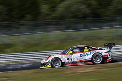 Steve Smith', Sven Müller, 'Randy Walls', Porsche 911 GT3 R