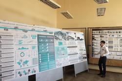 Презентація проекту траси