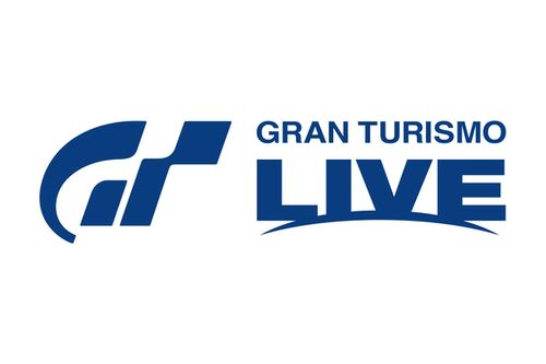 Gran Turismo Live