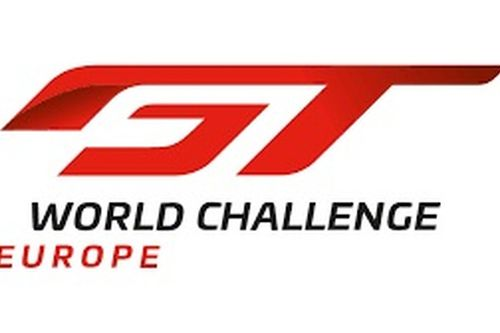 GT World Challenge Europe Endurance