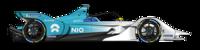 NIO Sport 004