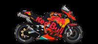 Red Bull KTM Factory Racing (MXGP)