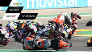Motorsport Report: Analisi GP Aragon