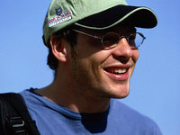 Villeneuve expects disappointment