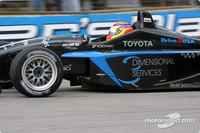 Motorsport.com to support Drive4USA development program