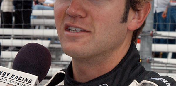 IRL: Tony Renna fatally injured at Indy