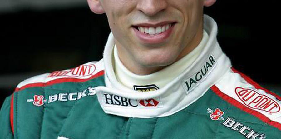 Minardi an option for Wilson