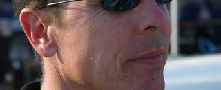 Grand-Am Papis and Pruett return to sports car racing
