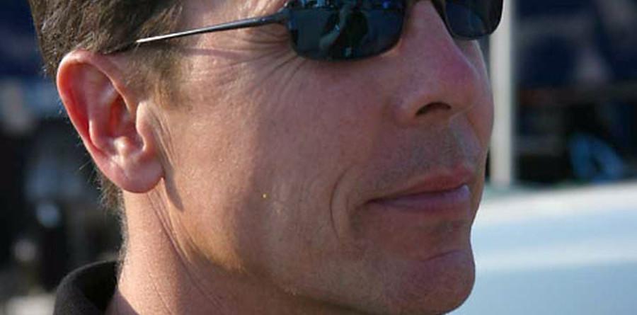 Papis and Pruett return to sports car racing