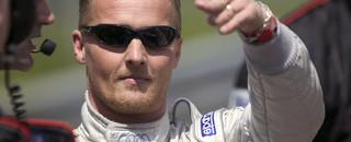 European Le Mans Herbert claims Monza 1000km for Audi