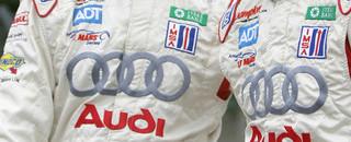ALMS JJ Lehto: A lap of Road America