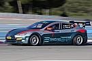 EGT Approvato dalla FIA il nuovo campionato targato Tesla
