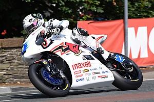 MotoGP News Jarvis (Yamaha) & Albesiano (Aprilia): MotoGP wird nicht elektrisch