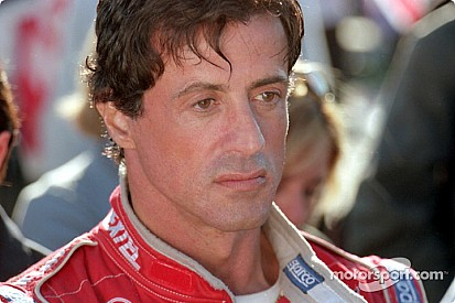 Tarihte bugün: Sylvester Stallone, F1 filmi çekmekten vazgeçiyor